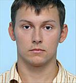Игорь Турчин