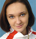Юлия Турутина