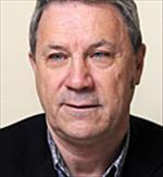 Игорь Тузик