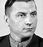 Иван Удодов