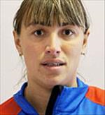 Людмила Удобкина