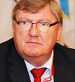 Юрий Юрьев