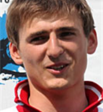 Антон Ушаков