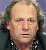 Вячеслав Устинович