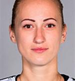 Елена Уткина