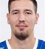 Евгений ВАЛИЕВ