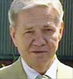 Владимир Васин