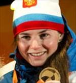 Лилия Васильева