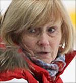 Людмила Великова