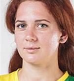 Валентина Вернигорова