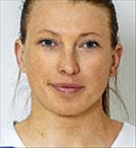 Татьяна Видмер