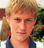 Максим Вихров