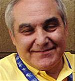 Александр Власов