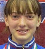 Юлия Волкова