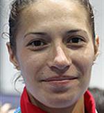 Диана Яковлева