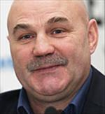 Вячеслав Яновский