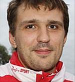 Виталий Юрчик