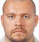 Алексей Загорный