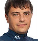 Никита Захаров