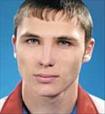 Андрей Замковой
