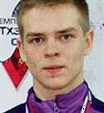 Андрей Земледельцев