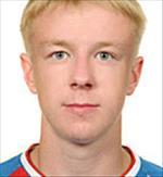 Дмитрий Зенкин