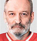 Виктор Жлуктов