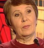 Нина Жук