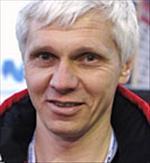 Сергей Журкин