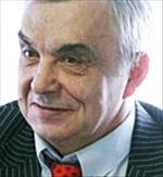 Евгений Зимин