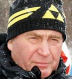 Николай Зимятов
