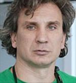 Ирек Зиннуров