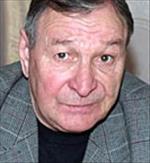 Виктор Зингер