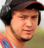 Денис Зотов