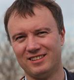 Станислав ТЮРИН
