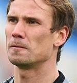 Антон ШУНИН