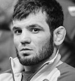 Назир Абдуллаев