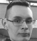 Антон Аристархов