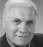 Вадим Горбенко