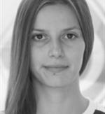 Валерия Ганичева