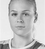 Юлия Гаряева