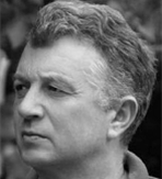 Александр Данилин