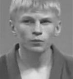 Андрей Кубарьков