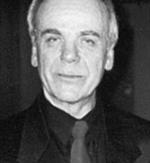 Анатолий Ларюшкин