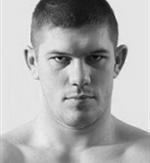 Валентин Молдавский