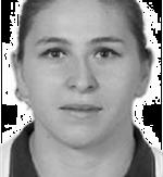 Диана Мстиева