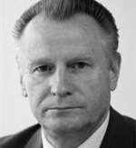 Николай Русак