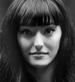 Диана Рябова