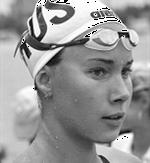 Алиса Скорнякова