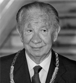 Хуан САМАРАНЧ